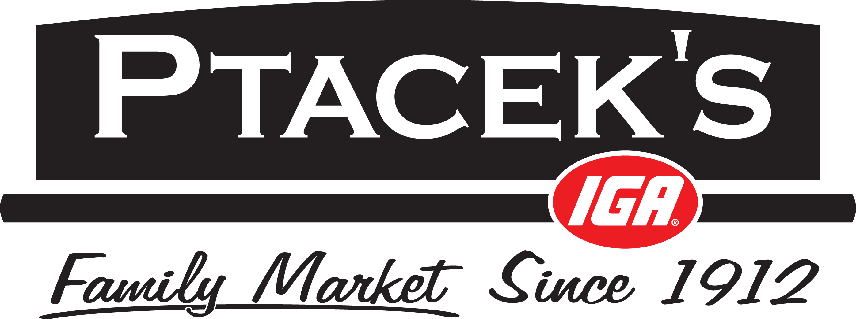 Ptaceks IGA